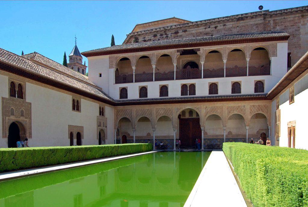 Alhambra (3)