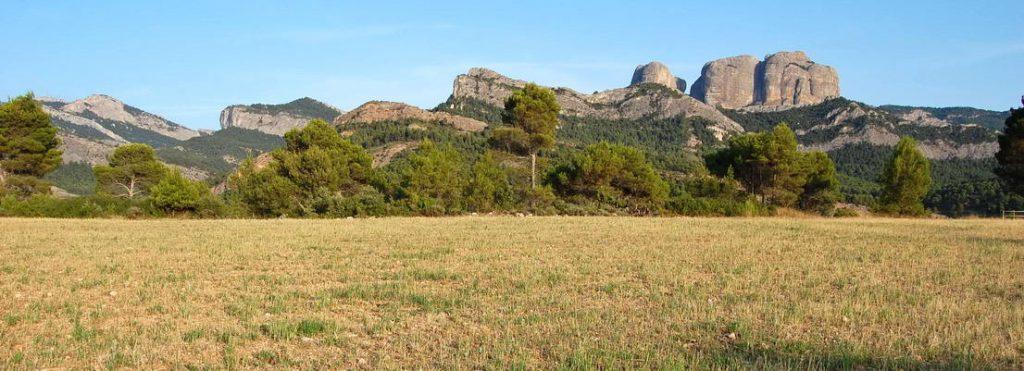 Andaluzia (7)