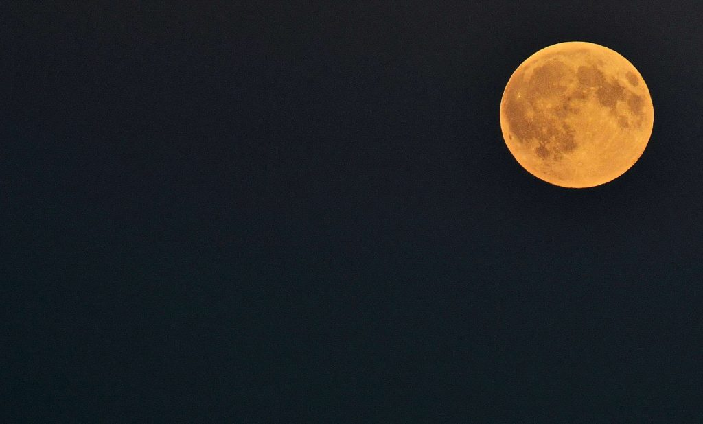 Podvečerné slnko (37)