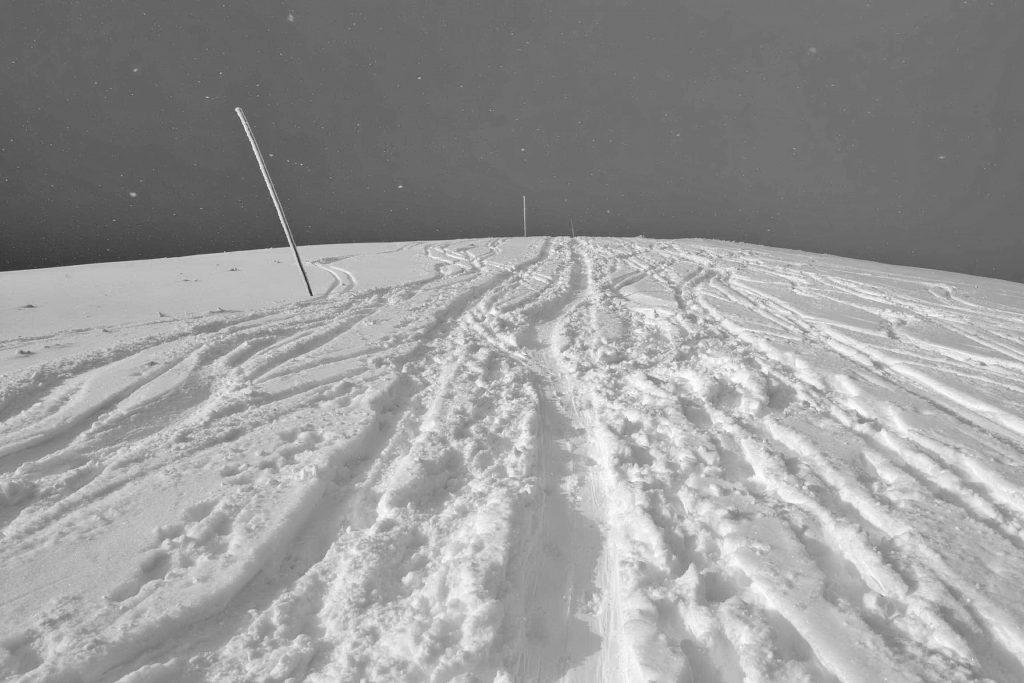 Čiernobiela zima (3)