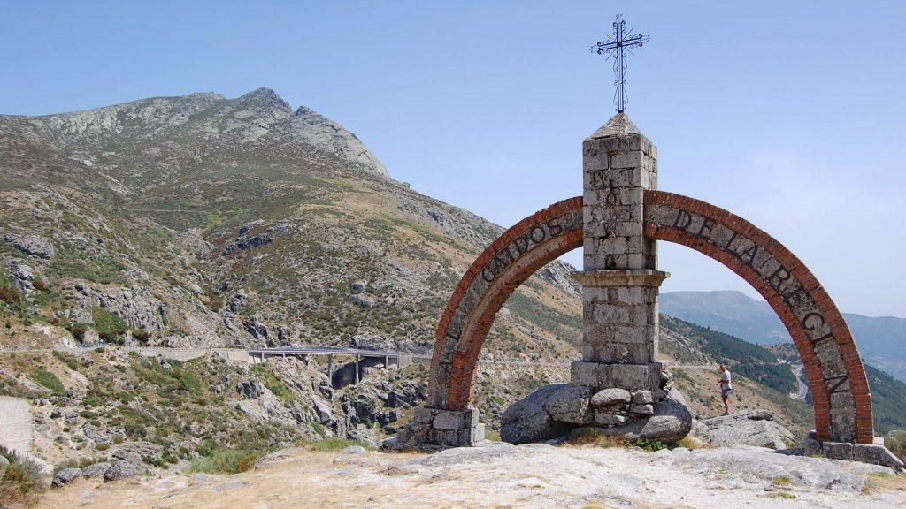 Španielskom k Picos de Europa (10)
