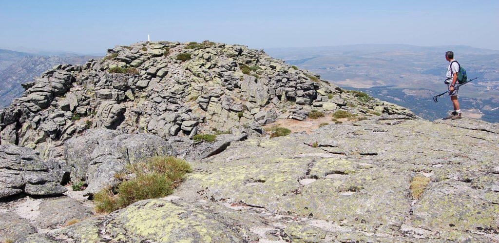 Španielskom k Picos de Europa (13)