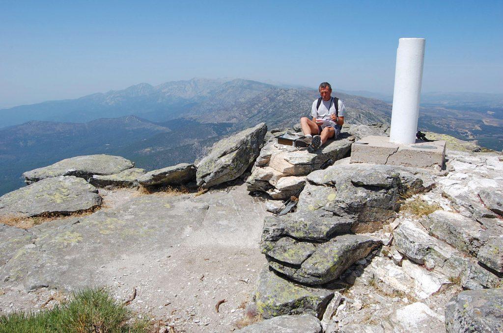 Španielskom k Picos de Europa (14)