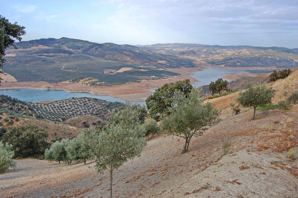 Španielskom k Picos de Europa (2)