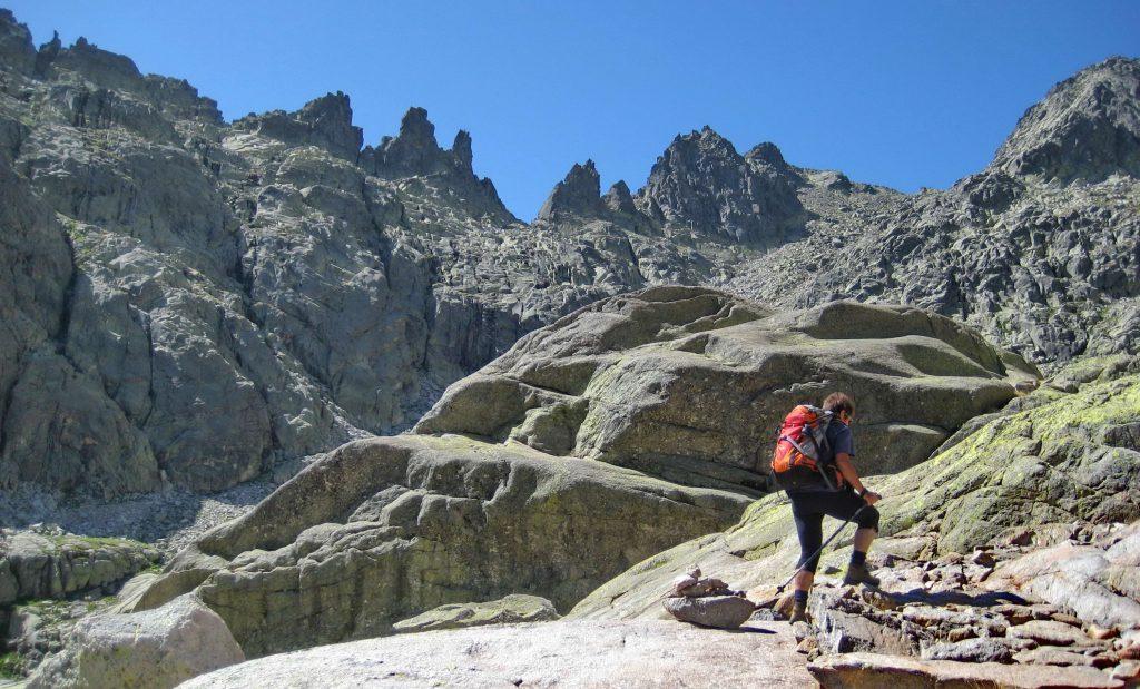 Španielskom k Picos de Europa (22)