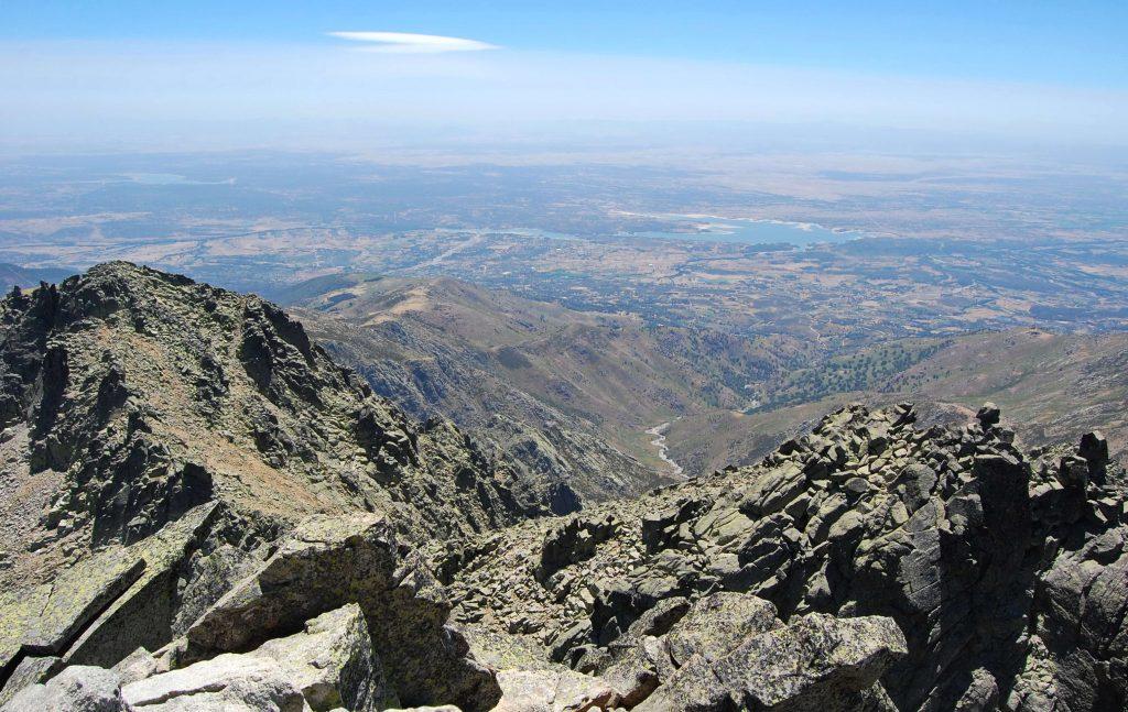 Španielskom k Picos de Europa (26)