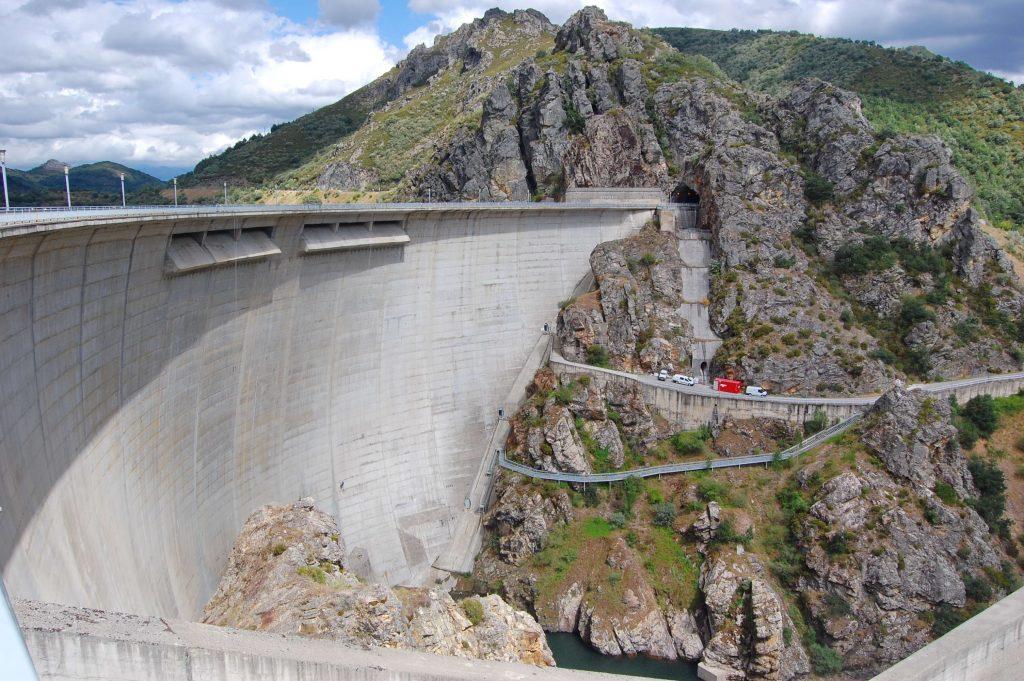 Španielskom k Picos de Europa (31)