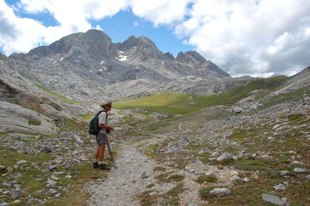 Španielskom k Picos de Europa (41)