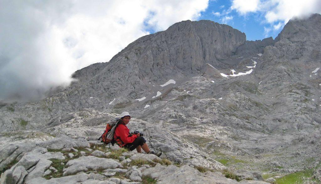 Španielskom k Picos de Europa (42)