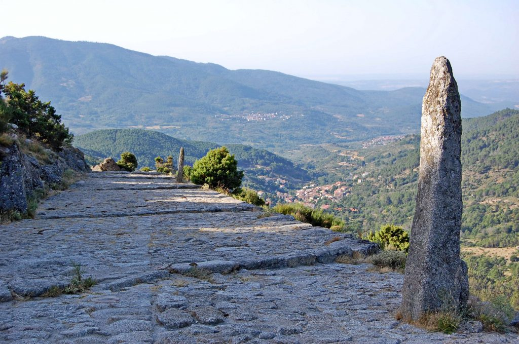 Španielskom k Picos de Europa (9)