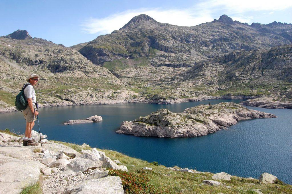 Pyreneje (1)