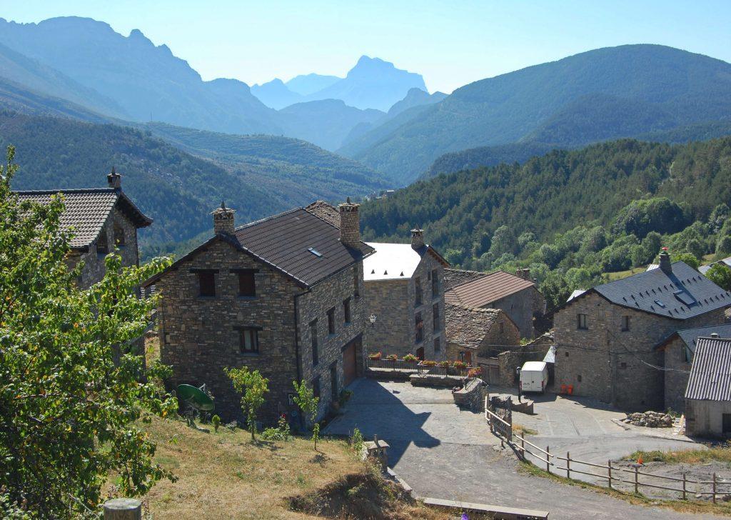 Pyreneje (33)