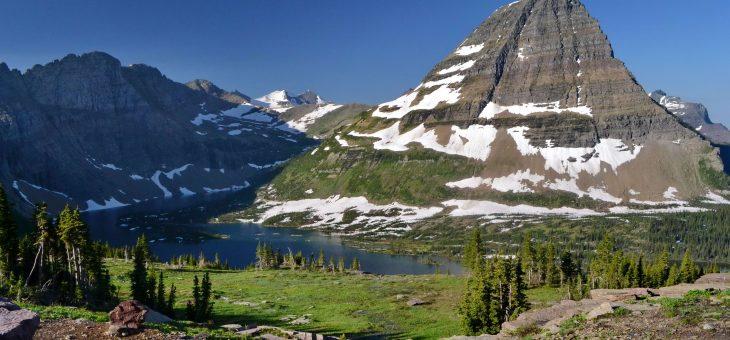 Návrat z Aljašky – Od Skalnatých hôr k Veľkým jazerám