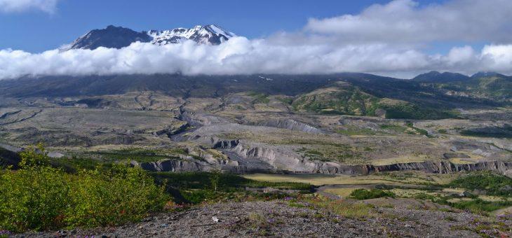 Naprieč Amerikou k Pacifiku – Smer Aljaška
